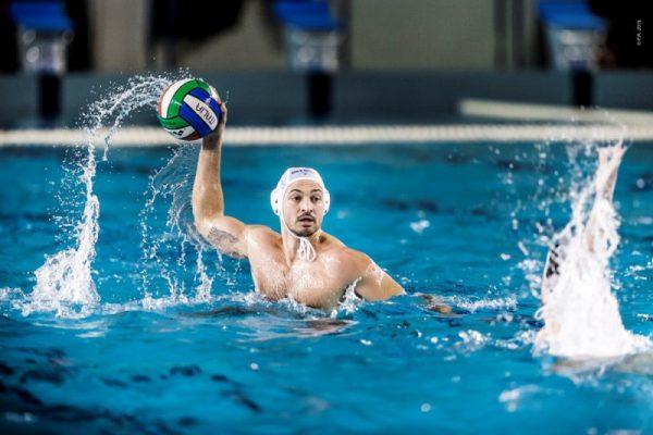 Nuotatori ravennati a lamarmora per la sesta di ritorno - Piscina lamarmora ...