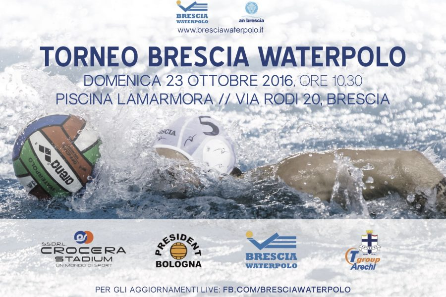 01-torneo-bs-waterpolo