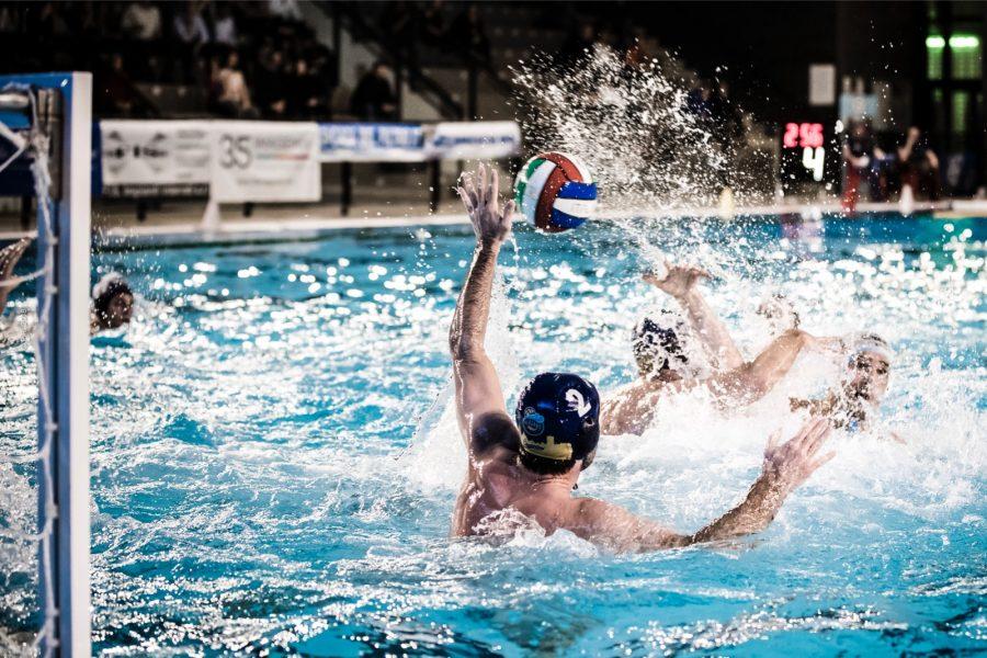 Europei Pallanuoto 2020 Calendario.Brescia Waterpolo La Pallanuoto A Brescia